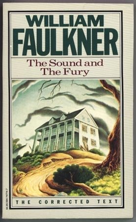 a review of the reivers a novel by william faulkner William faulkner shares how successful writers think and his  1956 interview  with nobel laureate william faulkner in the paris review  he was also a two- time pulitzer prize-winner for his novels a fable and the reivers.