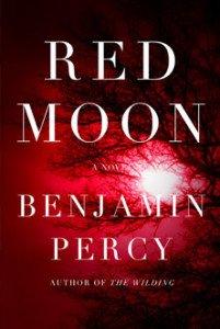 Red-Moon-novel