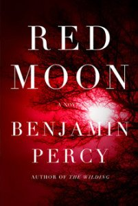 Red-Moon-novel-201x300